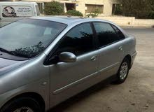 Citroen C5 2004 For Sale