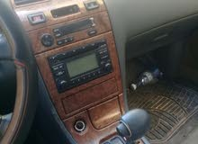 Automatic Black Samsung 2003 for sale