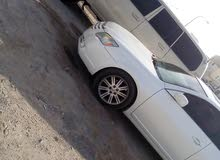 Toyota Avalon 2007 For sale - White color