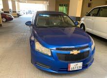 Blazer 2012 for Sale
