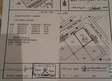 بناية تجارية جديدة في صلالة (مؤثثه+مكيفه)