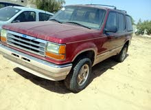 Best price! Ford Explorer 1994 for sale