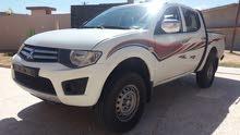 Used 2011 Other in Zuwara