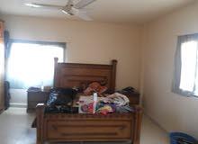 apartment for rent in Zarqa city Hay Ja'far Al Tayyar