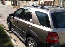 Kia Sorento 2007 For Sale