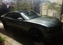 Dodge Charger 2011 For sale - Grey color