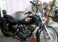 Yamaha made in 1970 in Baghdad for Sale