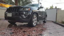 Used 2014 Jeep Laredo for sale at best price