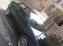1997 Kia Sephia for sale in Zarqa