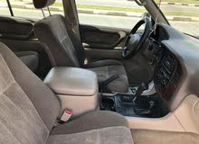 Used Toyota Land Cruiser for sale in Sharjah