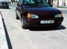 Opel Kadett made in 1991 for sale