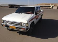 Best price! Nissan Pickup 1994 for sale