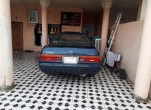 1 - 9,999 km Toyota Crown 1994 for sale