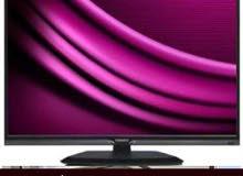 شاشات تلفزيون بالأقساط
