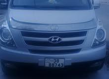 Best price! Hyundai H-1 Starex 2008 for sale