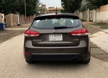 Kia Forte 2015 For Sale