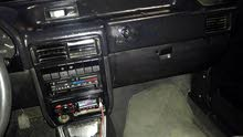 Black Hyundai Excel 1994 for sale