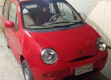 For sale Chery QQ car in Baghdad