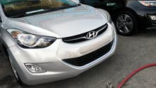 For sale a New Hyundai  2011