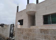 بيت مستقل للبيع في منطقة البيضاء