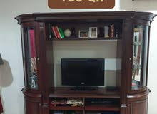 Used Sofas - Sitting Rooms - Entrances available for sale in Um Salal