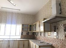 280 sqm  Villa for sale in Nizwa