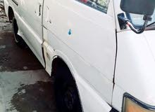 Kia Other 1997 in Baghdad - Used