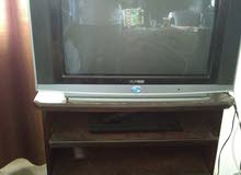 32 inch Others TV for sale