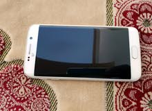 Samsung  mobile device for sale
