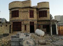 البيت للبيع طابو زراعي عراقي ابن عراقي المالك موجود وتكعد وياه
