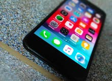 iphone7__128_GB.  black