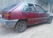 Used condition Mitsubishi GTO 1990 with 20,000 - 29,999 km mileage