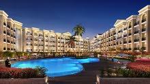 New Apartment of 920 sqm for sale Al Barsha