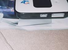 جهاز فور جي بال عقد رصيد 20 استعمال نظيف