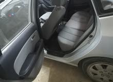 Used 2009 Elantra for sale