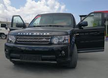 Sport Luxury-2013-full-31000$
