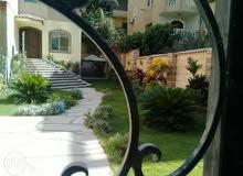 مستشارك العقارى  شقه للأيجار بحدائق الأهرام بأفضل سعر ممكن 01227294604/01095751515