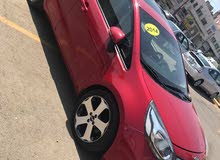 Automatic Kia Rio for sale