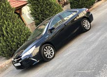 Camry 2015 - Used Automatic transmission