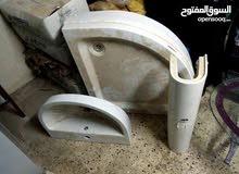فني سيباكة ليبي من بنغازي