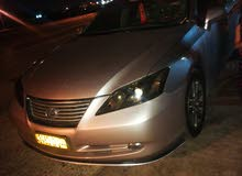 1 - 9,999 km Lexus IS 2007 for sale