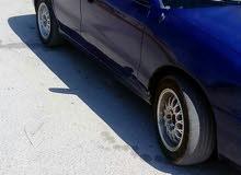 1994 Hyundai Accent for sale in Irbid
