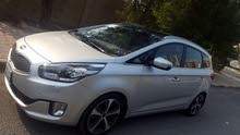 Best price! Kia Carens 2014 for sale