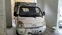 2010 Hyundai Porter for sale