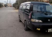 Bus in Irbid is available for sale
