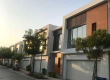 apartment in almouj ready in a new block