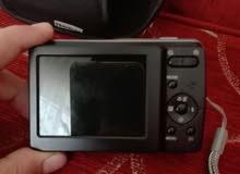 For immediate sale   DSLR Cameras in Amman