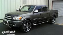 Used 2006 Toyota Tundra for sale at best price
