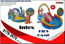 Intex Kids Game