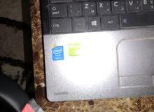 مطلوب أيباد 6 للاستبدال بي لابتوب توشيبا موصفات متوسطة وبه كرت شاشه